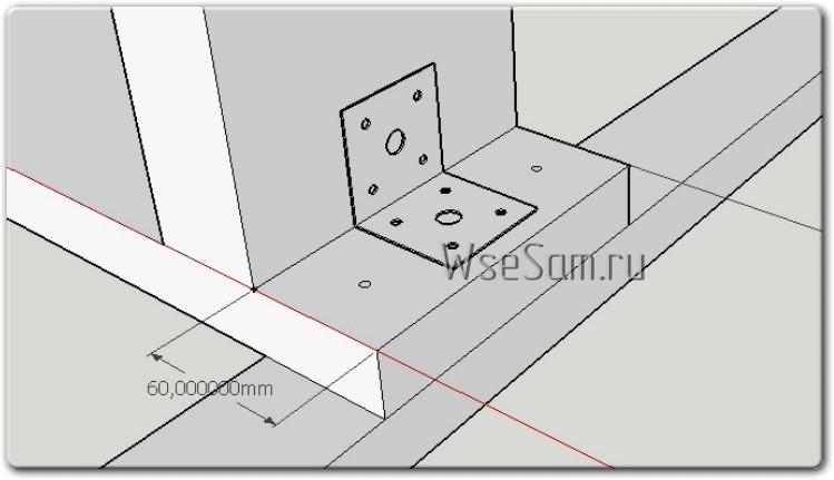 Подушки атласные схемы лентами 57