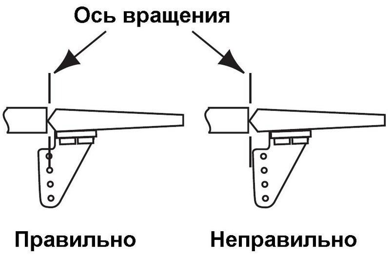 Авиамодели своими руками чертежи фото 315