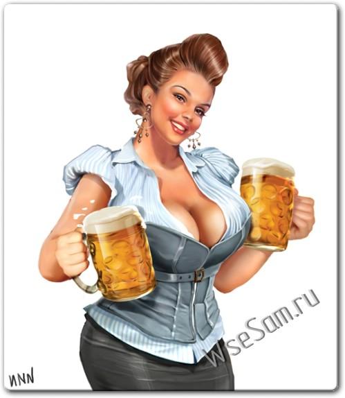Ангелина Дорошенкова - Кастинг » Лучшее бесплатное порно